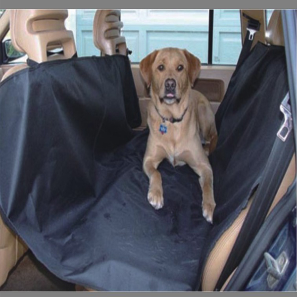Best Car Seat Dog Cover Upcomingcarshq Com