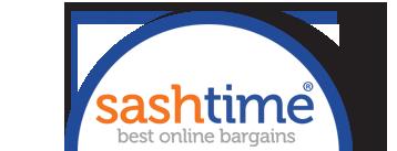 Sash Time eBay Store