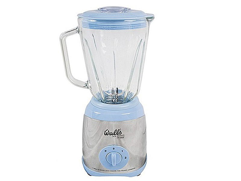 Non Electric Blender ~ Wall s ice cream electric multi blender juicer grinder