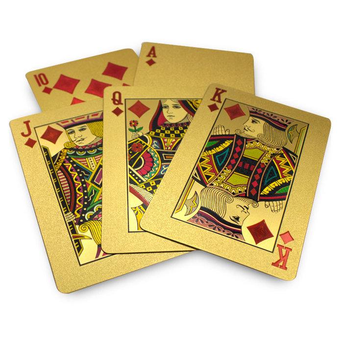 999 casino
