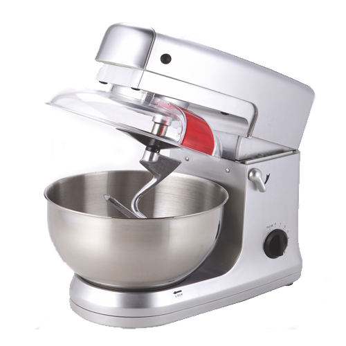 Electric Mixing Bowl ~ New fusion electric food stand mixer bowl guard