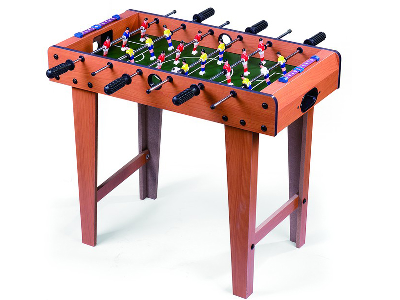 NEW-DELUXE-FREE-STANDING-FOOTBALL-SOCCER-TABLE-GAME-WITH-LEGS-CHRISTMAS-GIFT