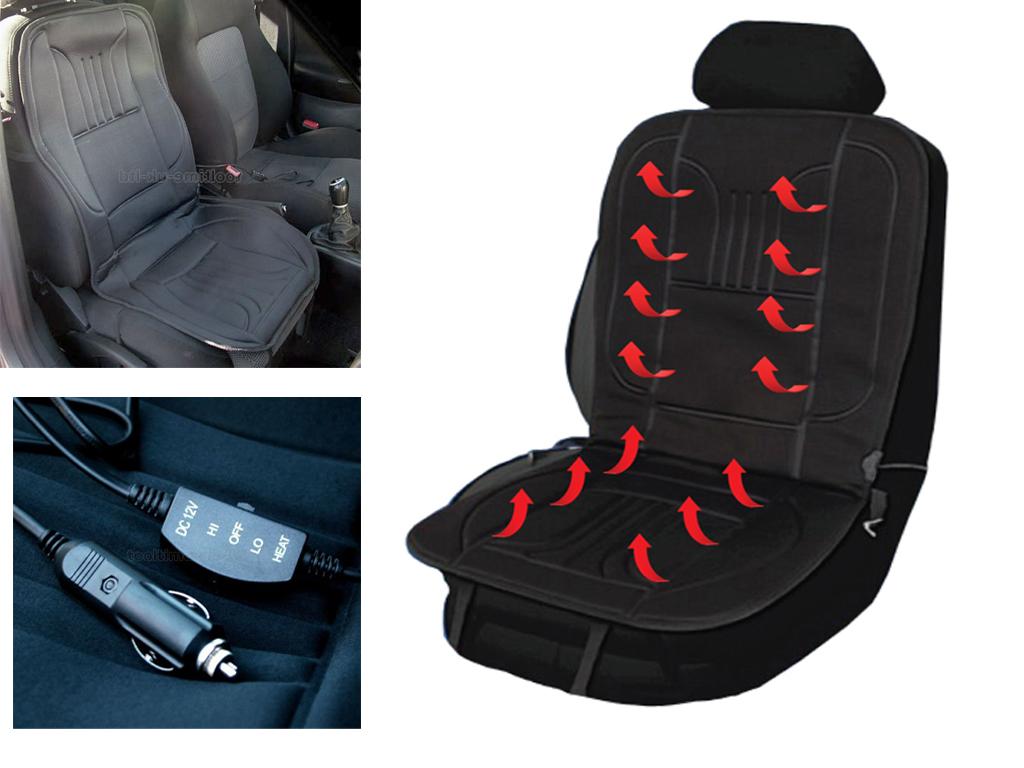 2 in 1 waterproof car rear back seat cover pet dog protector car boot mat liner ebay. Black Bedroom Furniture Sets. Home Design Ideas