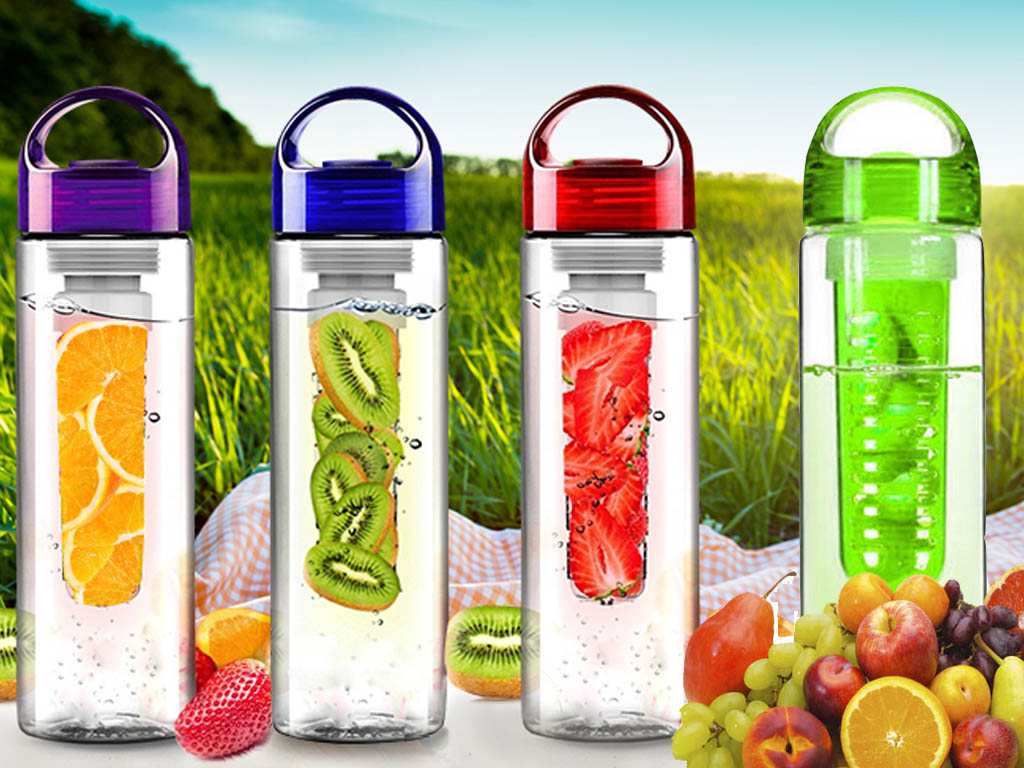healthy fruit for dogs fruit infusion water bottle