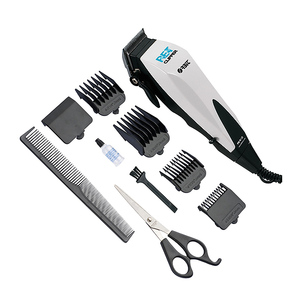 Professional Dog Grooming Clippers Uk