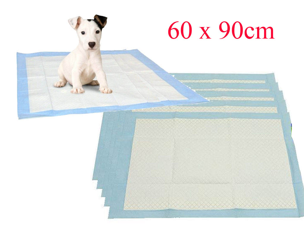 Stop Cat From Using Dog Pee Pad