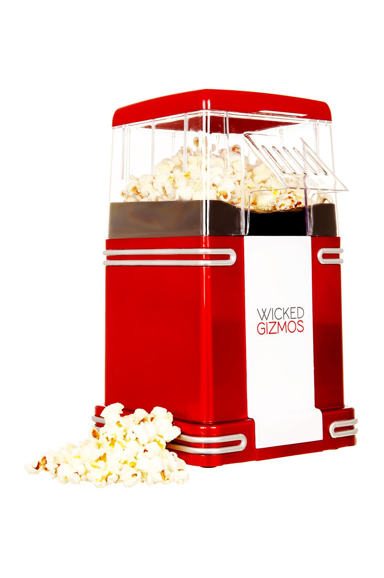 air popper popcorn machine