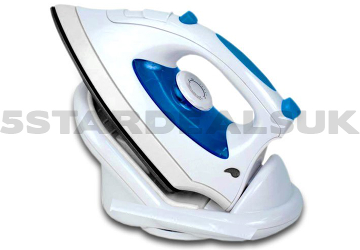 1800 Electric Iron ~ Brand new electric cordless steam spray iron w watt ebay