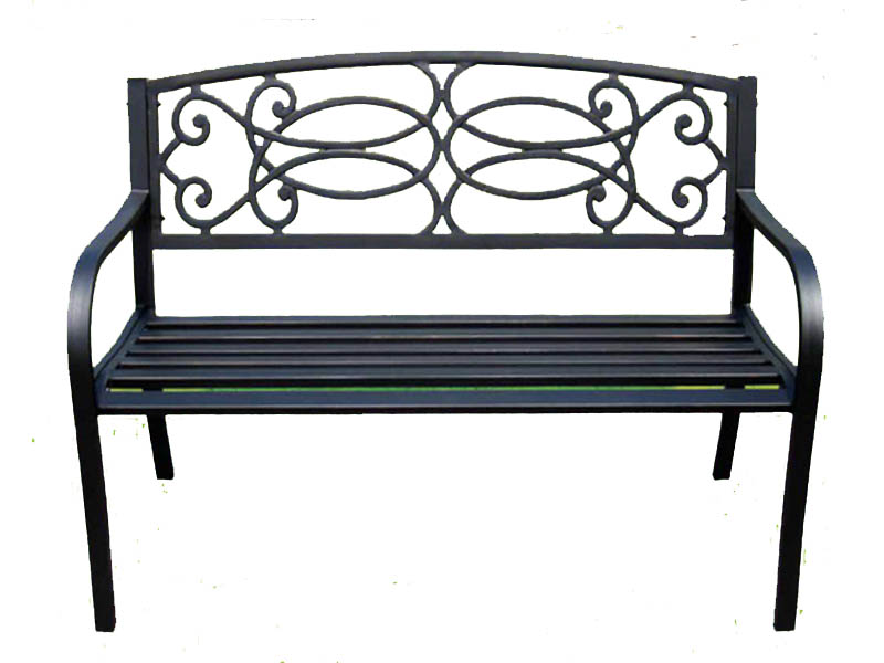 Cast iron bench ebay inducedfo linkedcast iron legs ebaybench morticer woodworking ebaybench dog cast iron router table for table saw pro fenceheavy duty bench vise ebaygarden bench keyboard keysfo Image collections