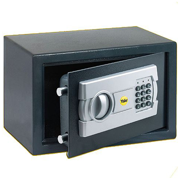 digital keypad combination lock circuit digital combination lock circuit with keypad and lcd. Black Bedroom Furniture Sets. Home Design Ideas