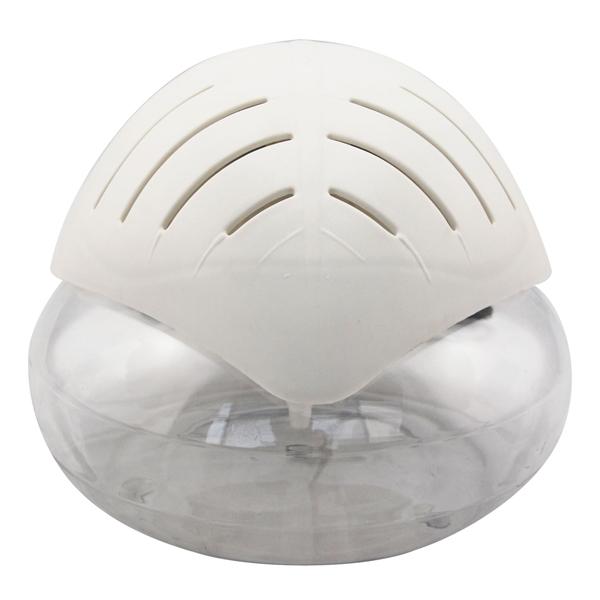Water Globe Air Purifier Air Purifier Globe Freshner