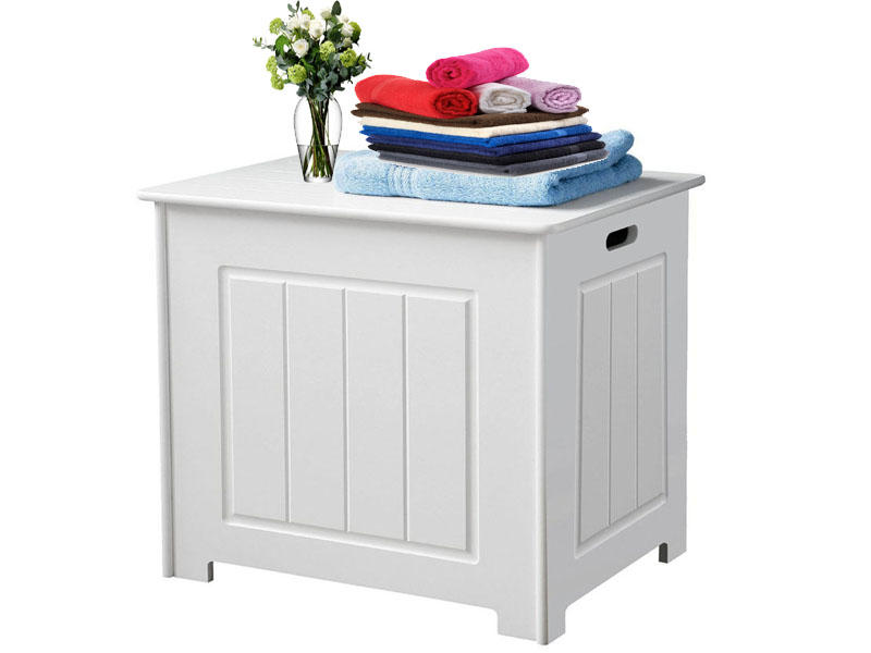 Awesome  Bathroom Storage Boxes For House The Stylish Bathroom Storage Boxes