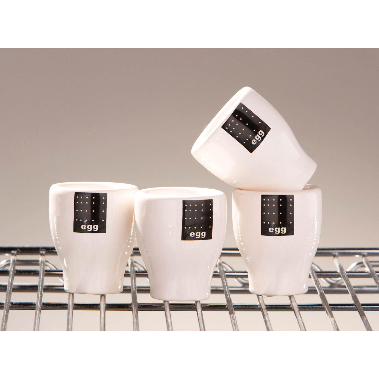 tag black white kitchen ceramic storage canisters jars set tea tag black white kitchen ceramic storage canisters jars