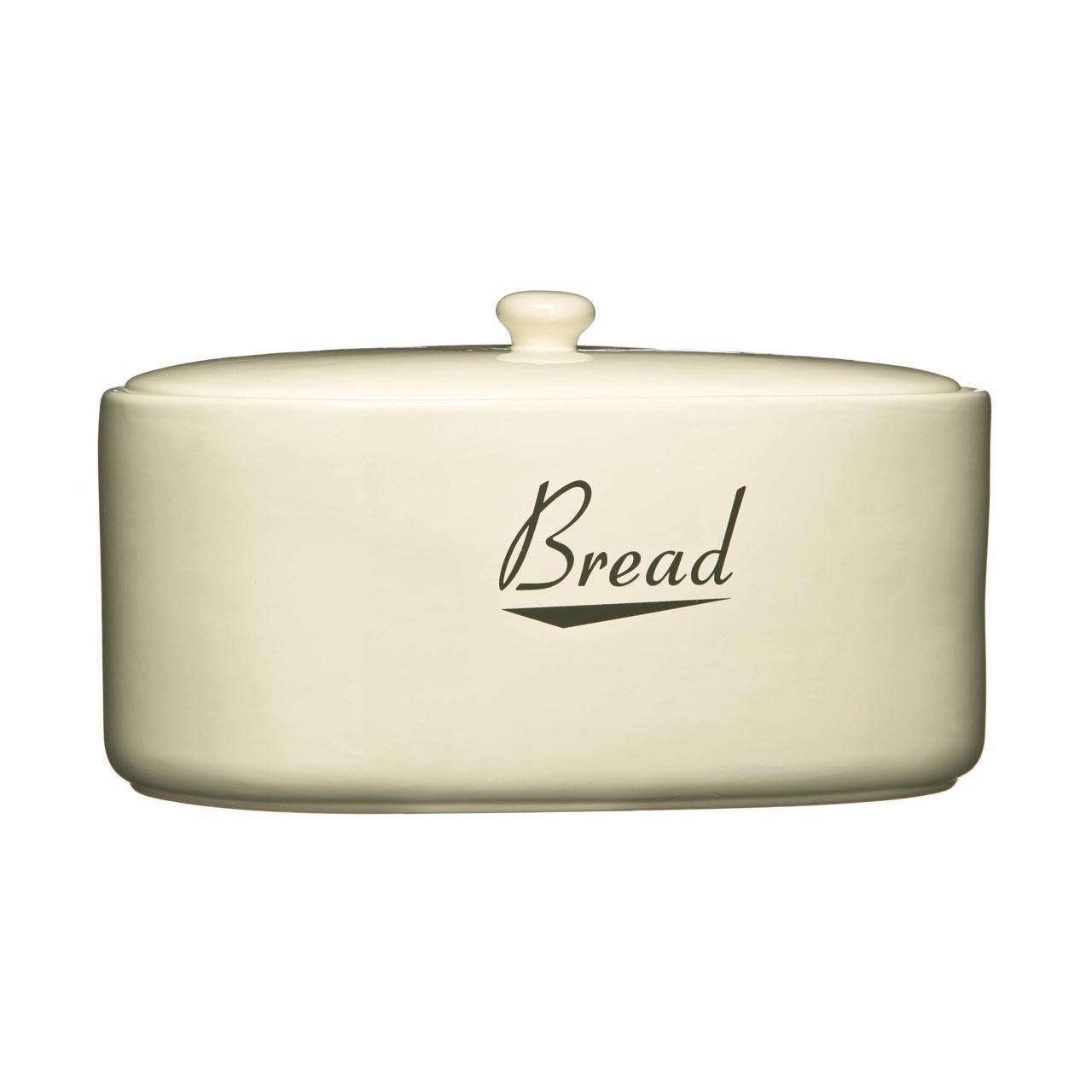 Cream Coronet Kitchen Ceramic Storage Canisters Jars Set Tea Coffee Sugar Bread Ebay