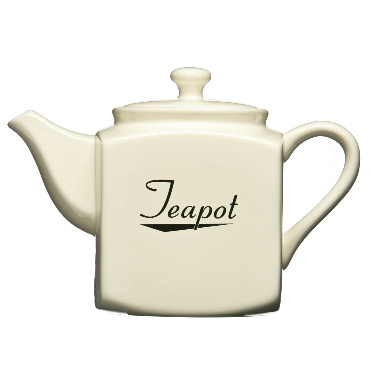 cream coronet kitchen ceramic storage canisters jars set tea