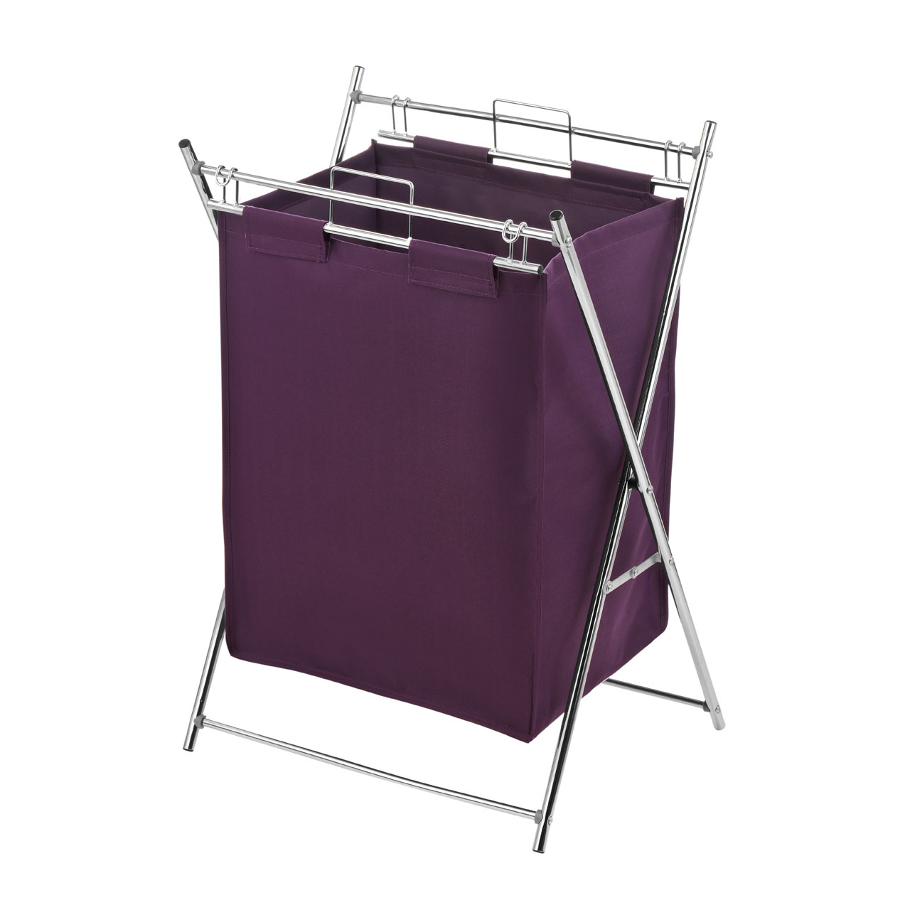 ... Furniture  DIY  Household  Laundry Supplies  Laundry Baskets Bins