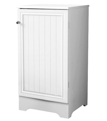 Ikea storage pantry 2 ikea free standing kitchen pantry cabinets kitchen storage cabinets free - Kitchen storage cabinets free standing ...
