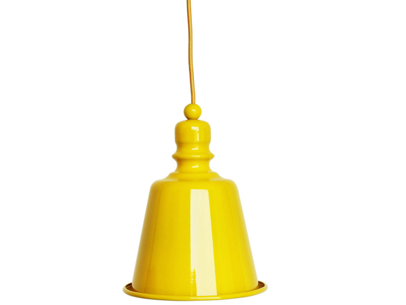 NEW PAGODA HANGING PENDANT LIGHT WITH METAL SHADE CEILING MOUNTED LIGHTING