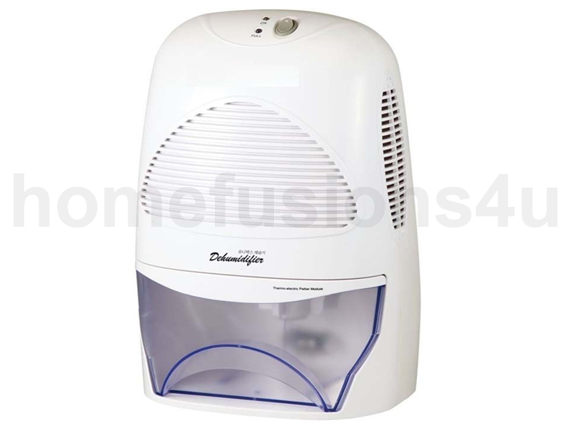 2l portable air dehumidifier air dehumidifier home for Bathroom dehumidifier