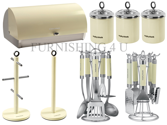 Superieur Greatest Kitchen Utensil Set With Holder Kitchen Utensil Set With Holder  640 X 480 · 171 KB · Jpeg
