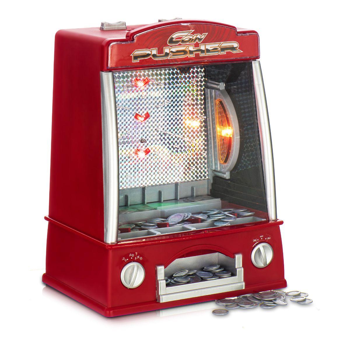 Toy slot machines uk petz hamsterz 2 game boy advance