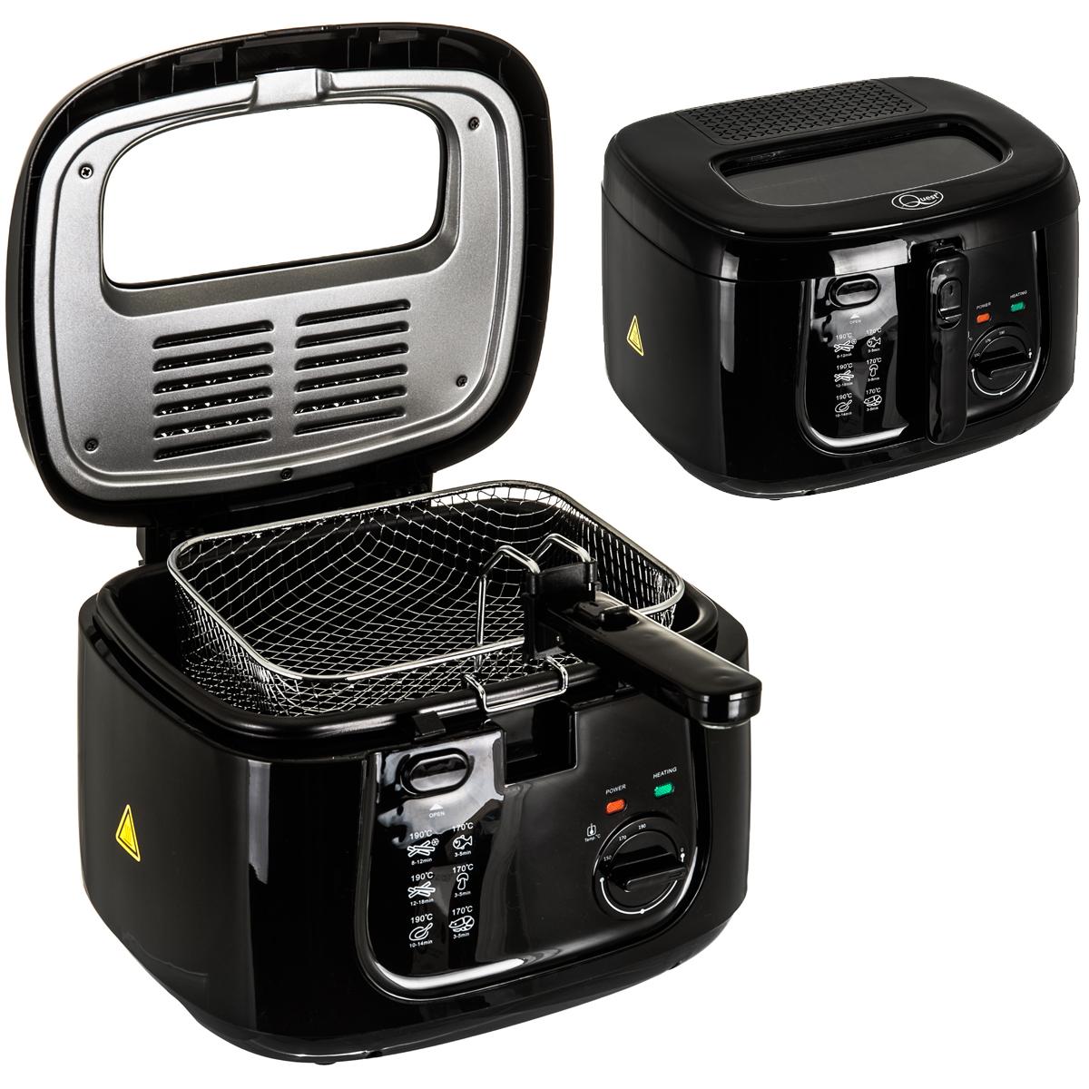 4 In 1 Multi Blender Food Processor Juicer Smoothie Maker