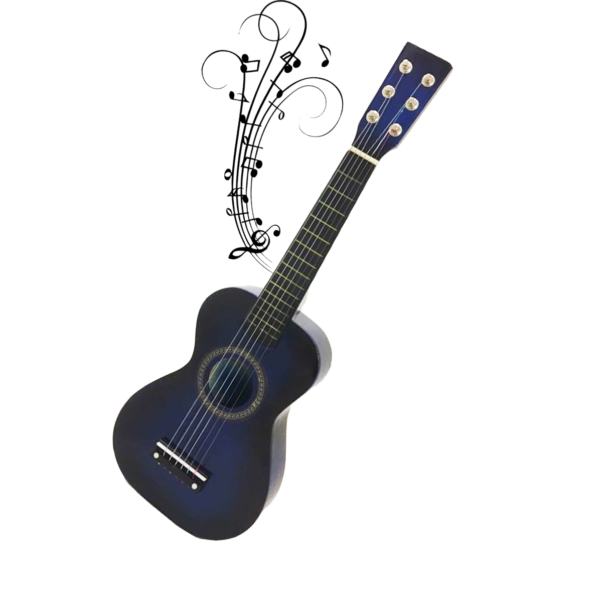 Guitarist xmas gifts for couples