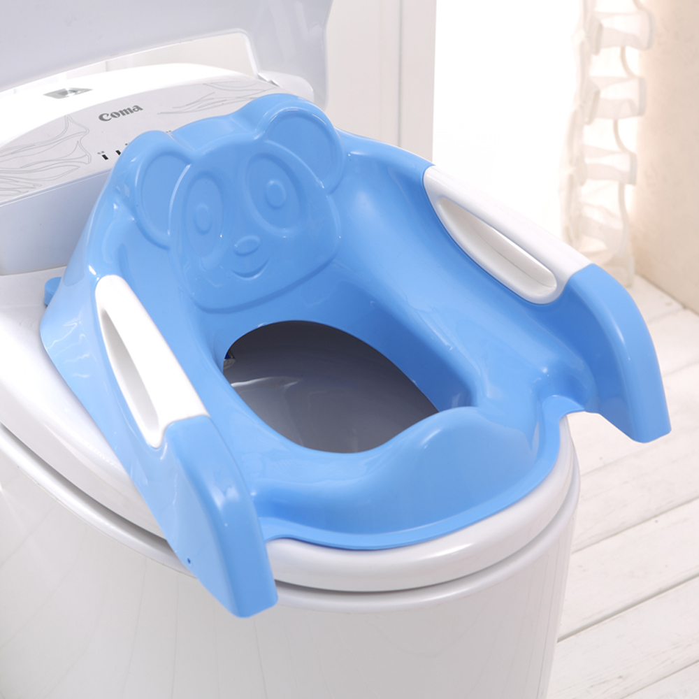 Toilet Training Step Seat
