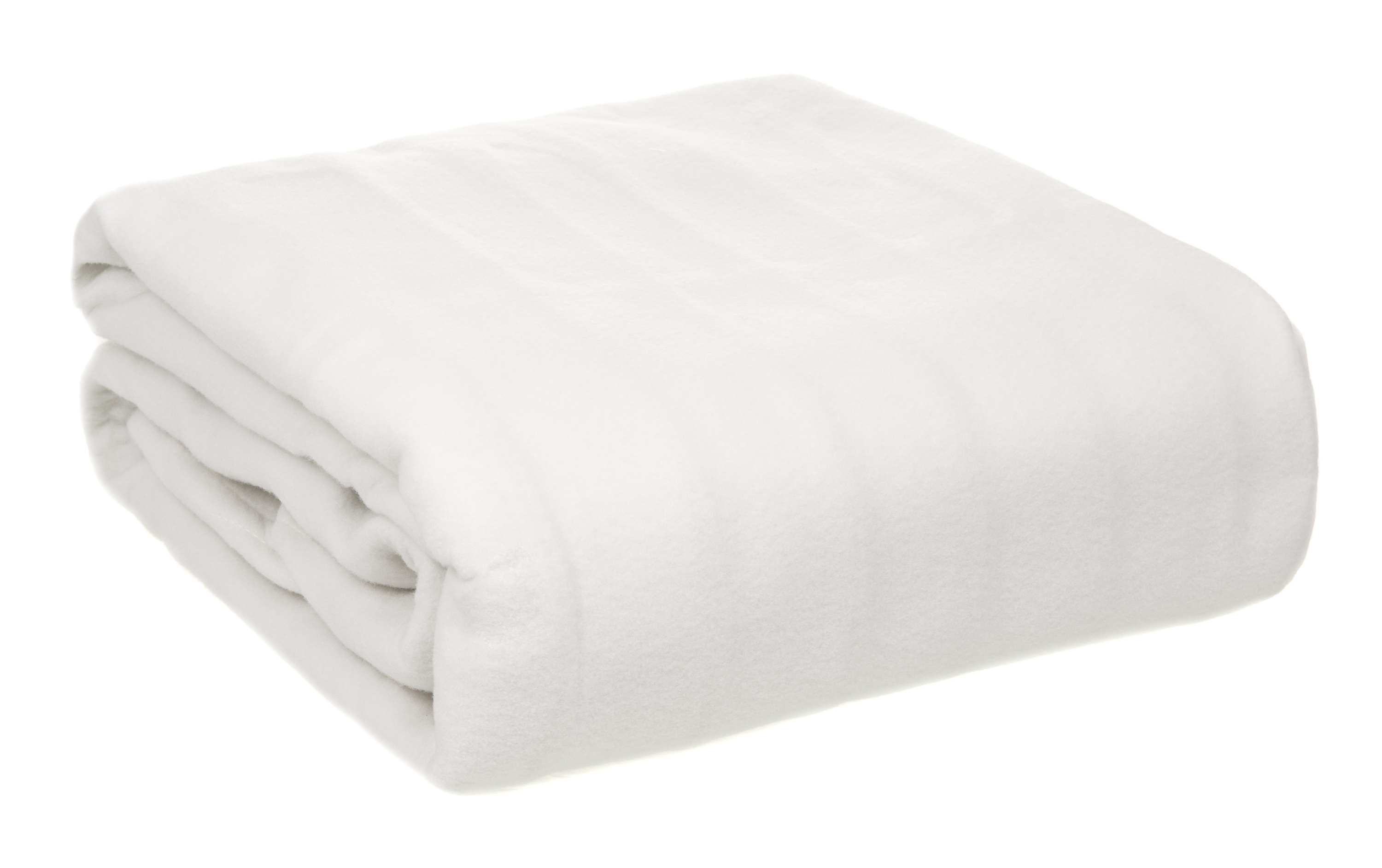 Livivo Super Deluxe Cosy Electric Blanket Under Heated Bed