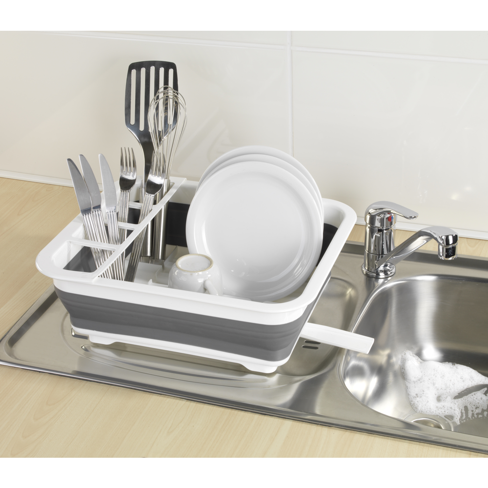 fintorp draining en ikea catalog products ca rack dish drainer