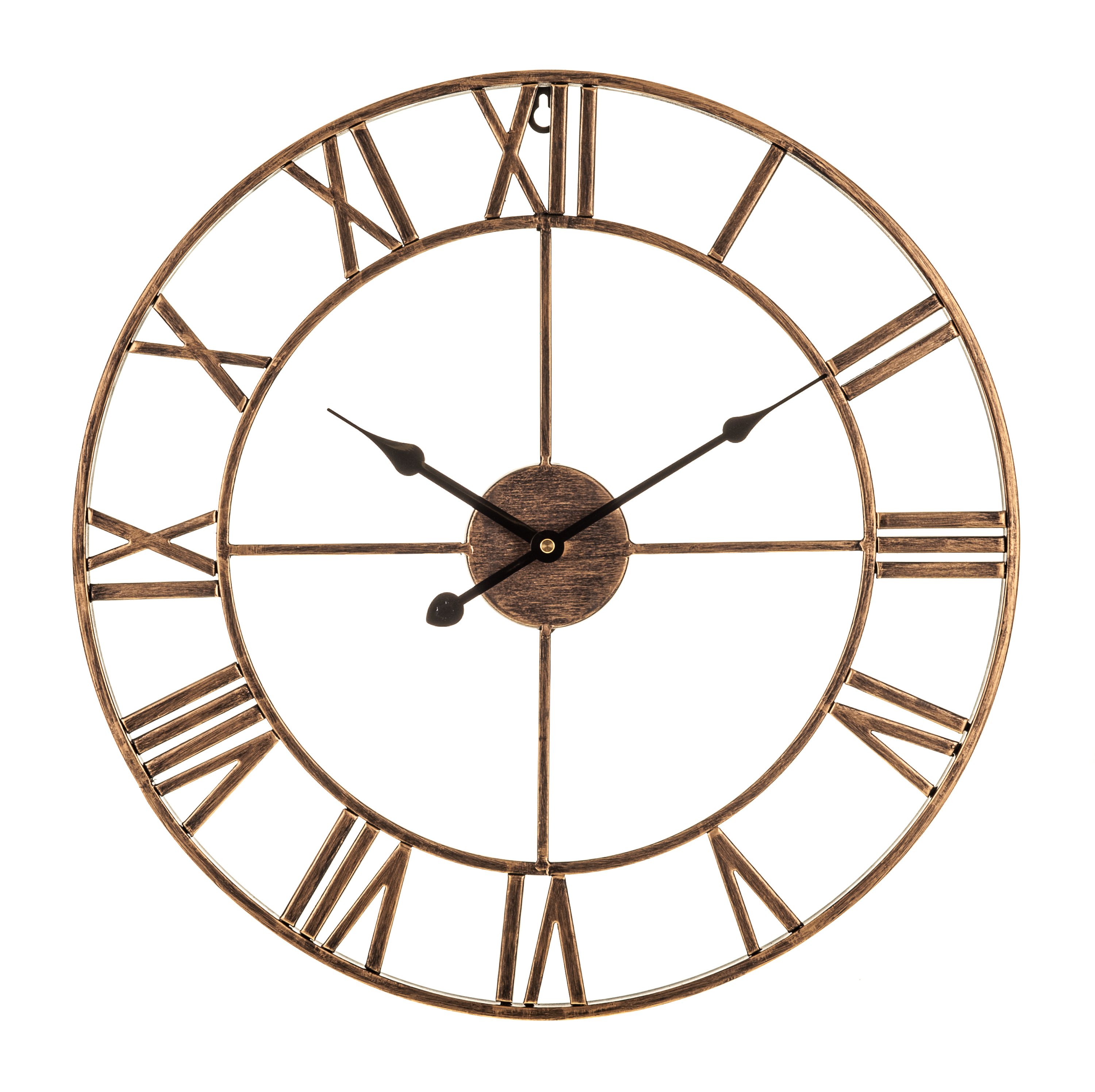100 traditional wall clock designer clock to decorate your