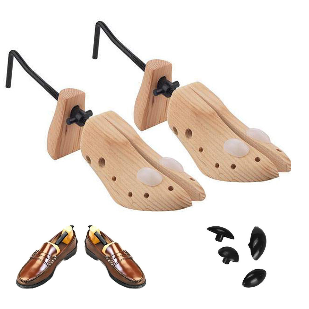 Mens Shoe Stretcher For Bunions
