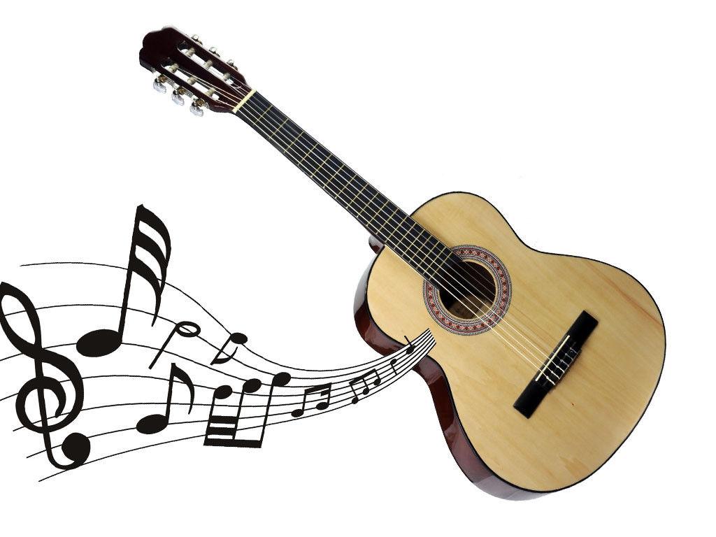 Acoustic Guitar Building Supplies Uk