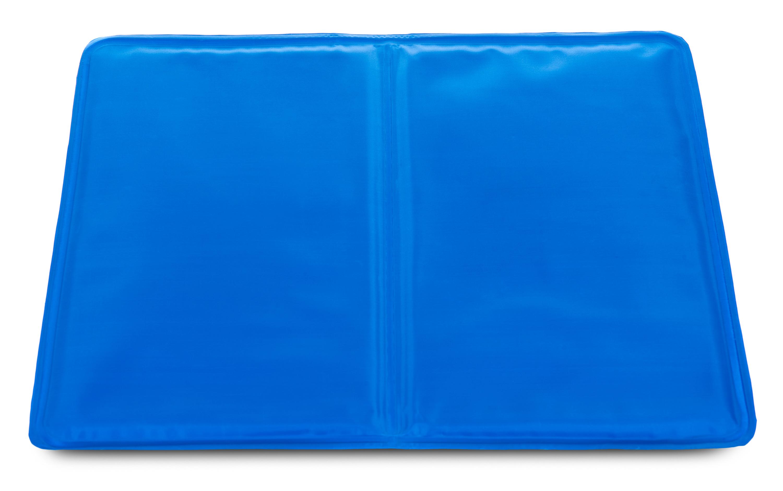 Magic Cool Cooling Gel Pad Pillow Cooling Mat Laptop