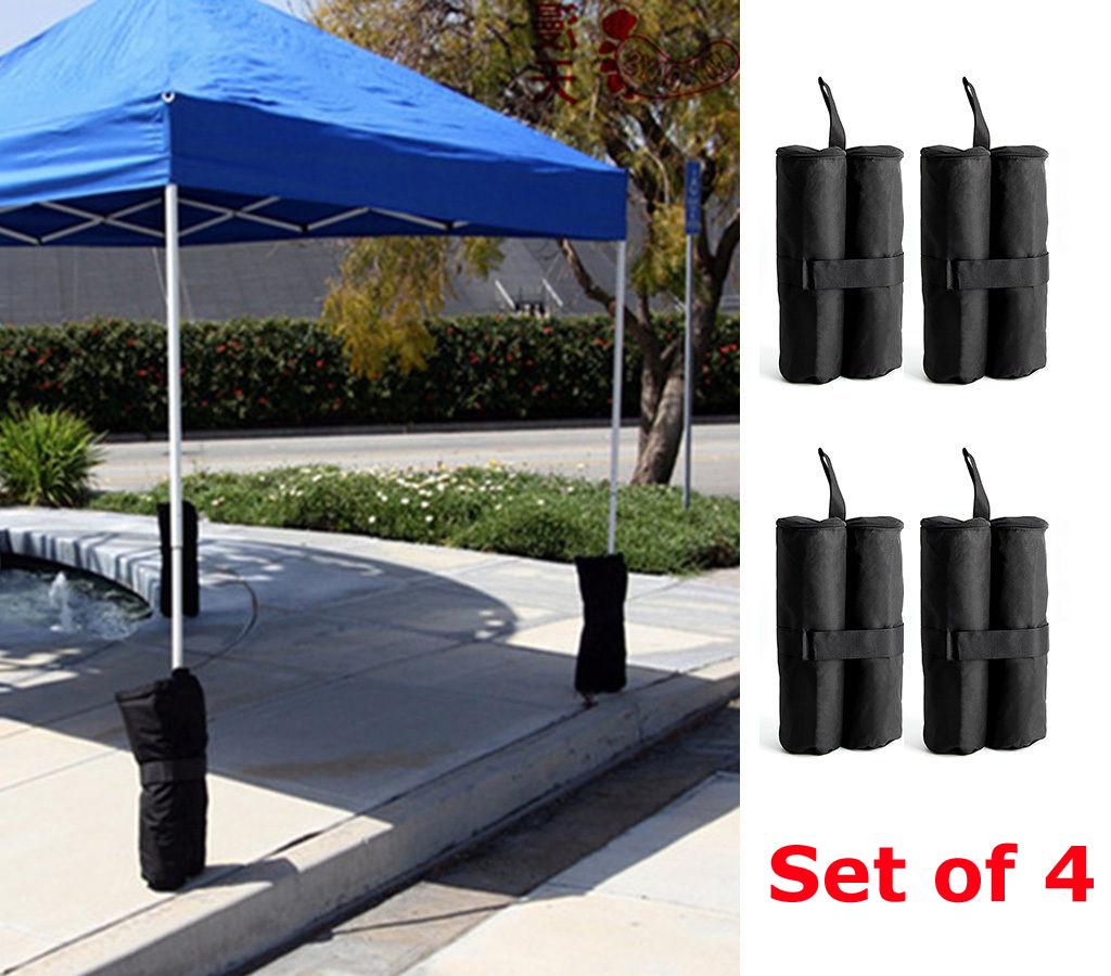 Folding Gravity Sun Lounger Chair Recliner Garden Sun Deck