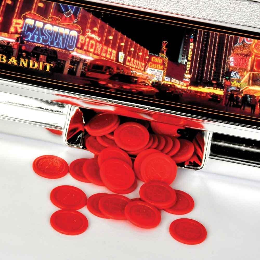 n1 casino bonus ohne einzahlung