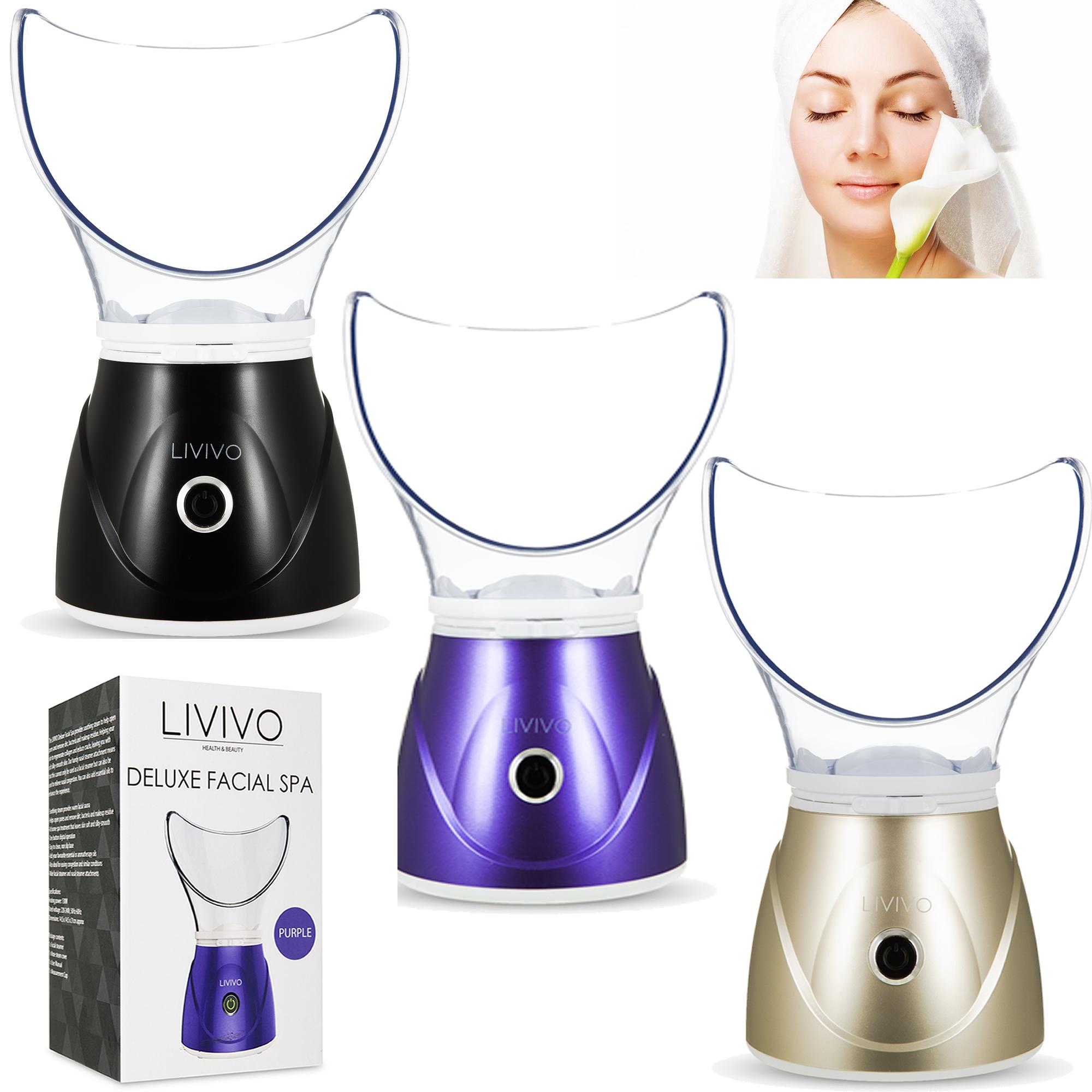 Infrared Vibrating Wet Bath Foot Spa Massager Pedicure