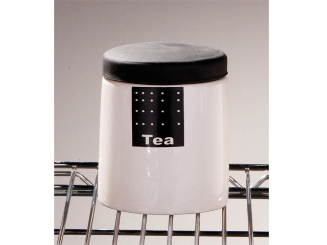 black kitchen storage sets tag black white kitchen ceramic storage canisters jars set 4722