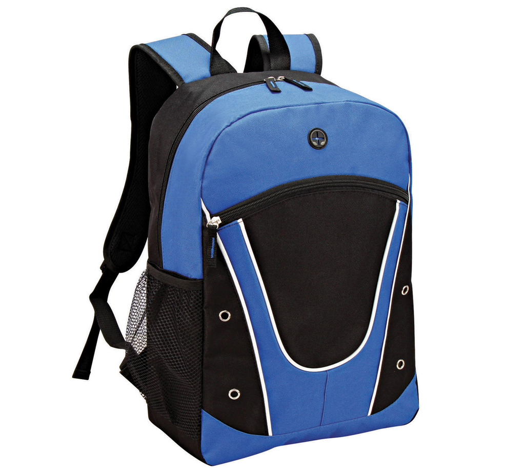 30l rucksack bag outdoor sport hiking camping cycling travel backpack waterproof ebay. Black Bedroom Furniture Sets. Home Design Ideas