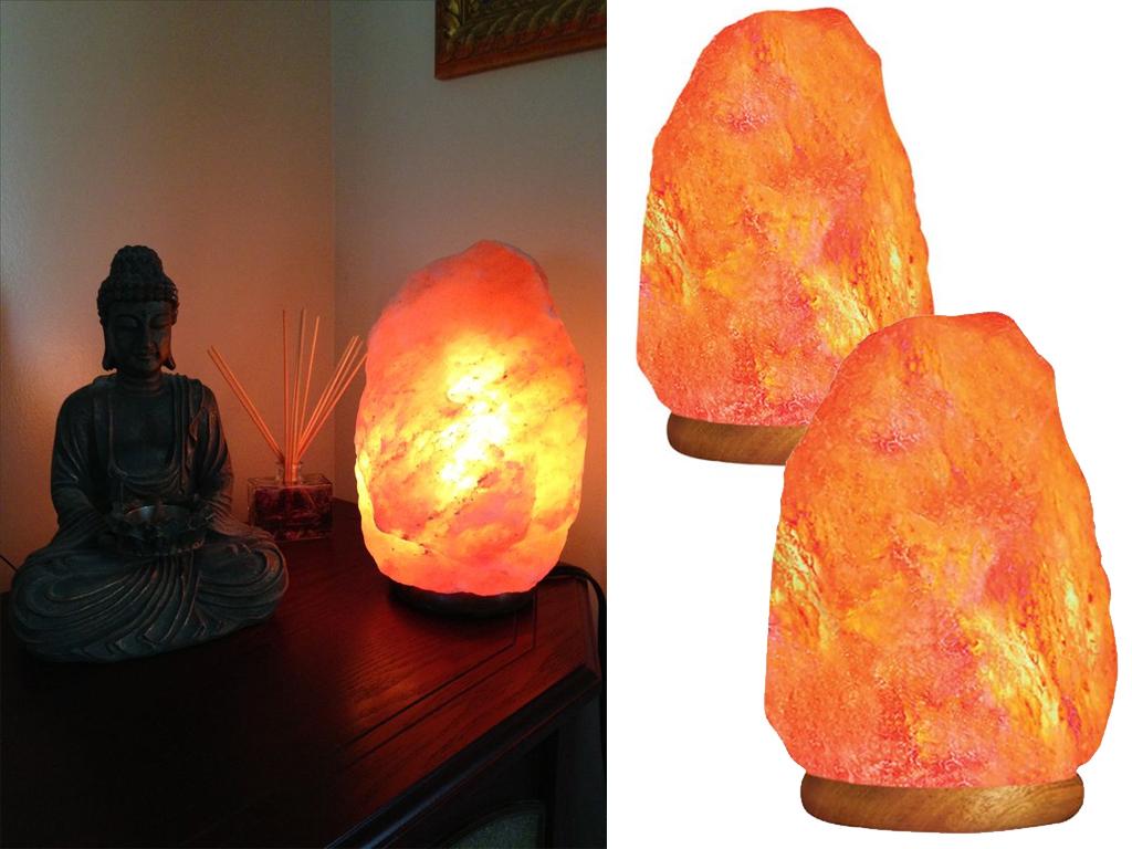 natural crystal himalayan salt walmart com ip carved lamp hand